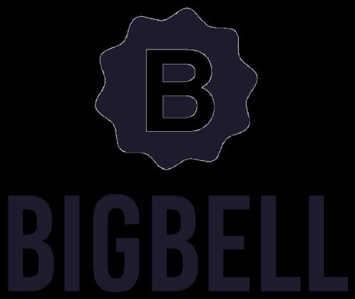 BIGBELL