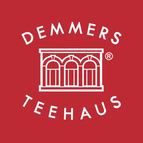 Demmers Teehaus