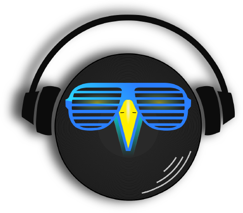 DJ Velum